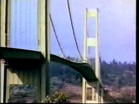 Tacoma híd (1940)